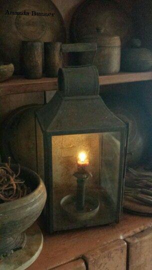 Best ideas about old lanterns on pinterest antique