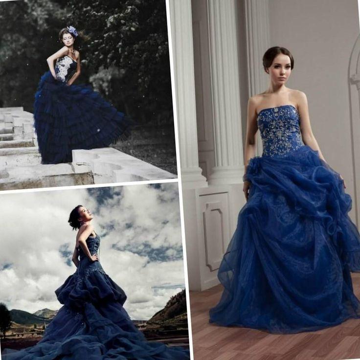 Примета свадебное платье - http://1svadebnoeplate.ru/primeta-svadebnoe-plate-3986/ #свадьба #платье #свадебноеплатье #торжество #невеста