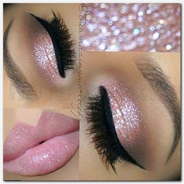 pink bridal makeup, face makeup routine, makeup allergy eyes,  youcam make up, perfect eyelashes with mascara, how to make natural makeup, review skincare, buy beauty, how to apply basic eyeshadow for beginners, korean style eye makeup, jocuri cu make up, mac cosmetics usa price list, makeup tips wedding, try hairstyles online, magazin nyx bucuresti, lip makeup ideas