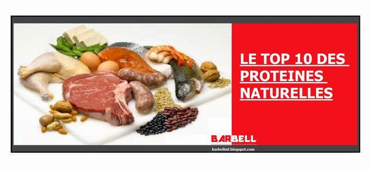 http://barbellmf.blogspot.fr/2014/10/le-top10-des-proteines-naturelles.html