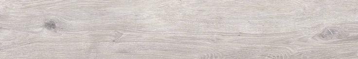 #Dado #Gelsomino 20x120 cm 301663   #Gres #legno #20x120   su #casaebagno.it a 39 Euro/mq   #piastrelle #ceramica #pavimento #rivestimento #bagno #cucina #esterno