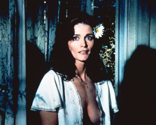 kidder women Actress margot kidder slaughter was the first woman to chair the powerful house committee on rules and served as the ranking democrat in the 115th congress.
