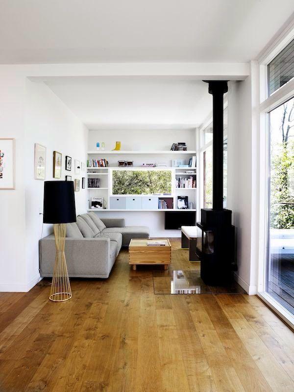La decoración de salas pequeñas modernas es todo un arte. Conseguir que en poco espacio quepan todas aquellas cosas que otras personas ponen en un espacio mucho mayor puede parecer complicado a simple vista. La realidad es que a la hora de decorar una sala, lo más importante es saber optimizar el espacio al máximo, …