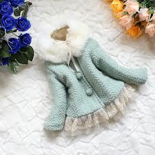 winter baby outfit- I wish it got colder here only so I could dress Avery in this!