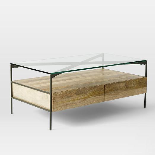 17 best livingroom - tea table/lighting images on pinterest