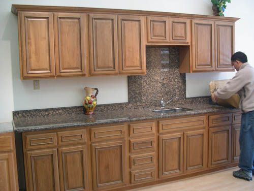 restaining bathroom cabinets best 25 restaining kitchen cabinets ideas on 25514