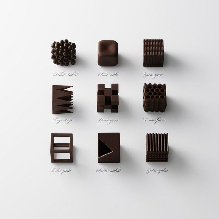 best 25+ fabrication du chocolat ideas only on pinterest