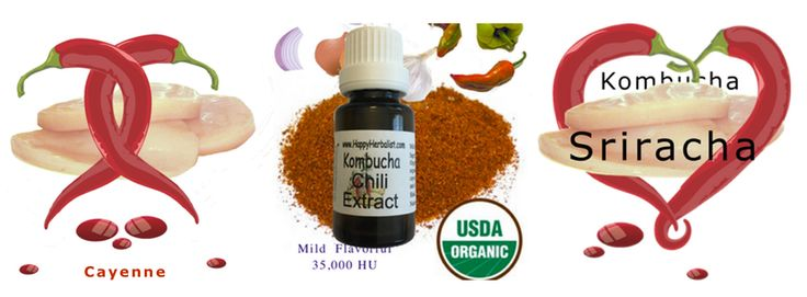 Kombucha Mushroom Tea is Hot Period Enjoy your today.