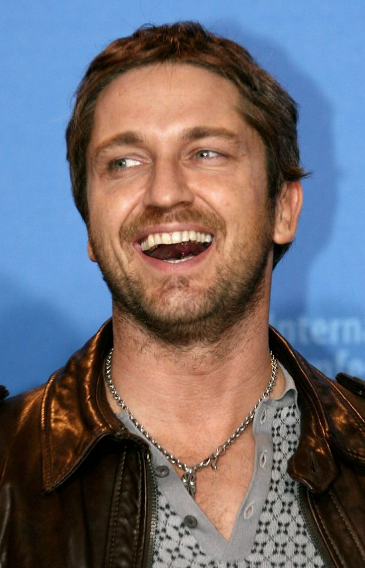 77 best images about Gerard Butler on Pinterest | Sexy ... Gerard Butler