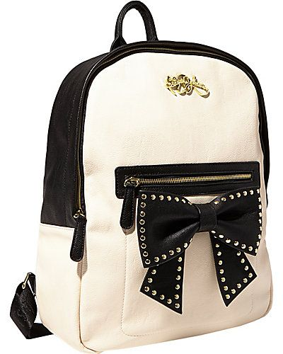 1000  ideas about School Handbags on Pinterest | Teen Backpacks ...