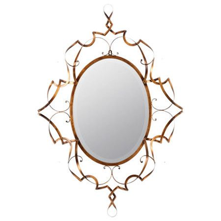 Elegant Wall Mirrors 114 best mirror mirror on the wall images on pinterest | mirror