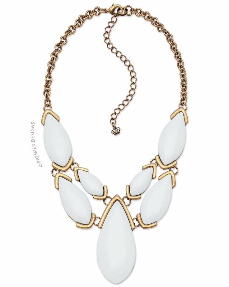 2771 best premier designs jewelry images on pinterest for Premier designs jewelry images