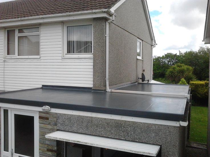 Best 24 Best Fibreglass Roofing Images On Pinterest 400 x 300