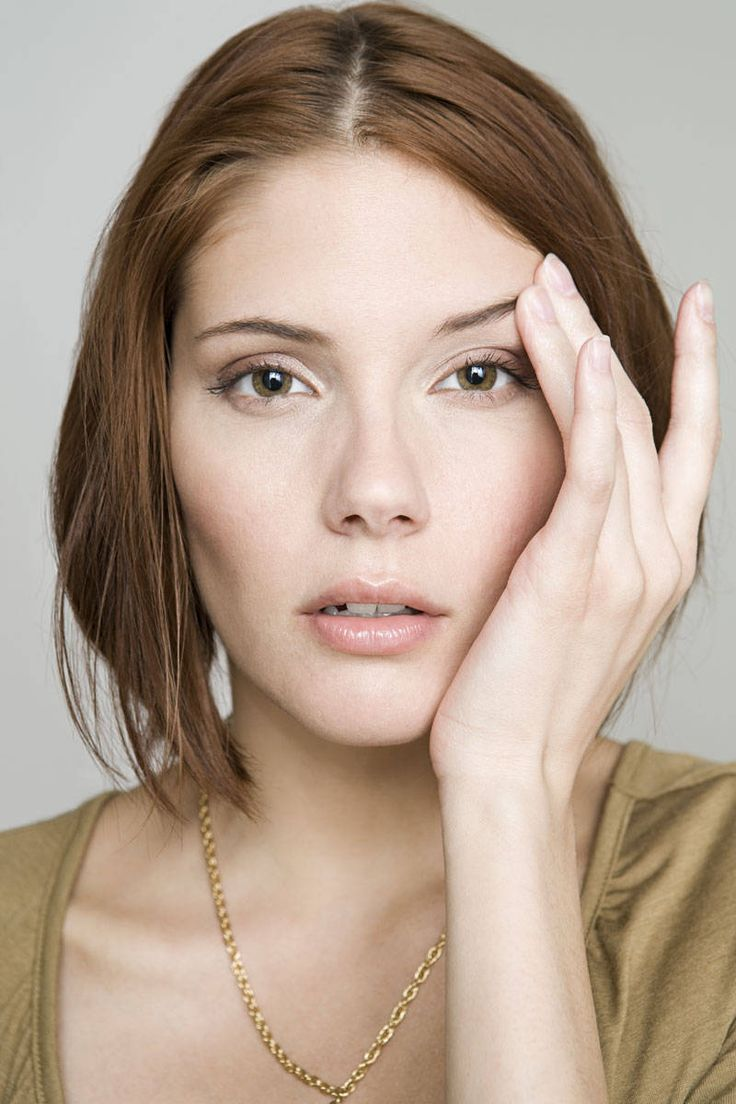 9 Things You Need to Stop Doing to Your Skin ASAP  #SkinCare #CoffeeScrub #ScrubYourFace http://www.elle.com/beauty/makeup-skin-care/tips/a14402/things-you-need-to-stop-doing-to-your-skin/