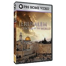This documentary tells the story of the world's most incredible city, capturing the rich mosaic of the city's Christian, Jewish and Muslim communities. Covering a history of over 4,000 years, the film explores the founding of the city