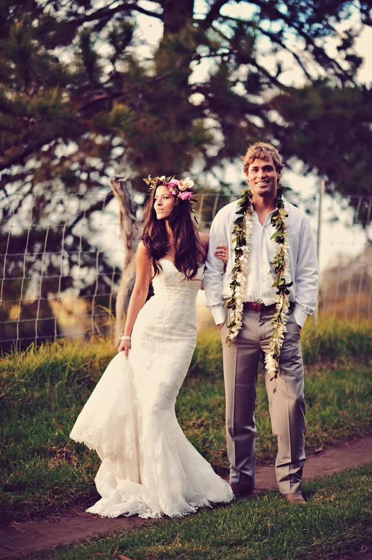 Hochzeitskleid: Die Braut von Pronovias … – Verpassen Sie nicht das Wunder – #Bride …   – Hochzeitskleider