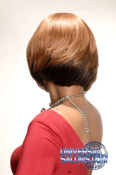 Image Result For Bob Hairstyles E A Universal Salons Hairstyle And Hair