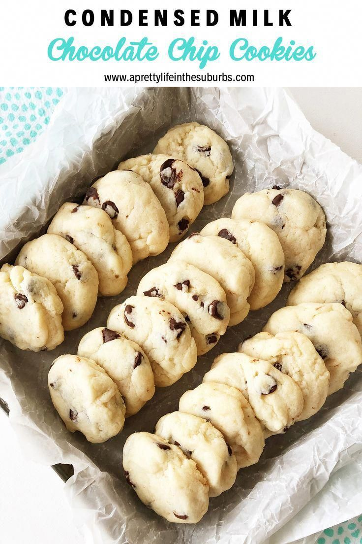 Italian Hot Chocolate Clean Eating Snacks Recipe In 2020 Milk Recipes Milk Chocolate Chip Cookies Cookies Recipes Chocolate Chip