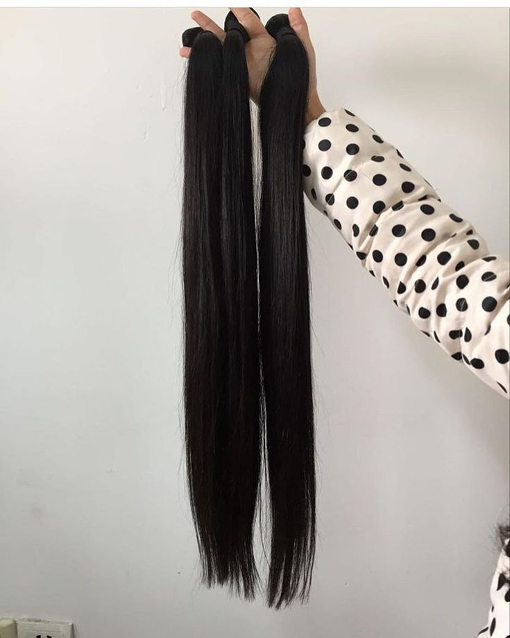 More than 9 styles hair bundles in stock which can send out the same day and overnight delivery to USA.Same texture closures and frontals available.  WhatsApp 008615853247550 iMessage 008615020041688 carmen@Fabulengths.com IG:@fabulengthshair4u  #letgetsit #bookjasonpatrick #jasonpatrickyourstylist #lacefrontal #sewin #virginhair #hairextensions #brazilianhair #slay #healthyhair #hair professional #professionalstylist #longhair #losangeles #newyork #chicago #atlanta #toronto #london…