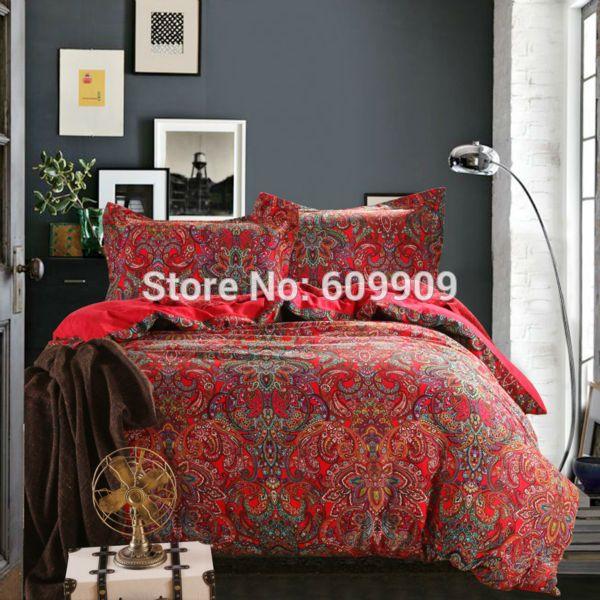 les 25 meilleures id es de la cat gorie drap housse pas. Black Bedroom Furniture Sets. Home Design Ideas