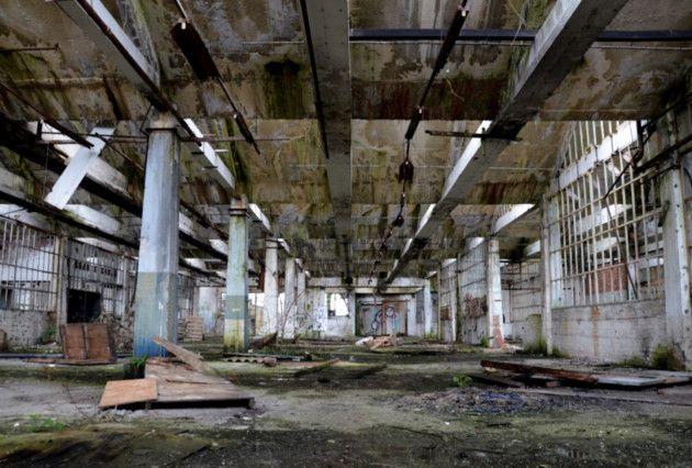 usine ancienne - Google zoeken