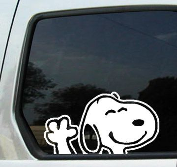 Best Car Decals Images On Pinterest Car Decals Car - Vinyl decal stickers for carsbest car decals images on pinterest car decals family
