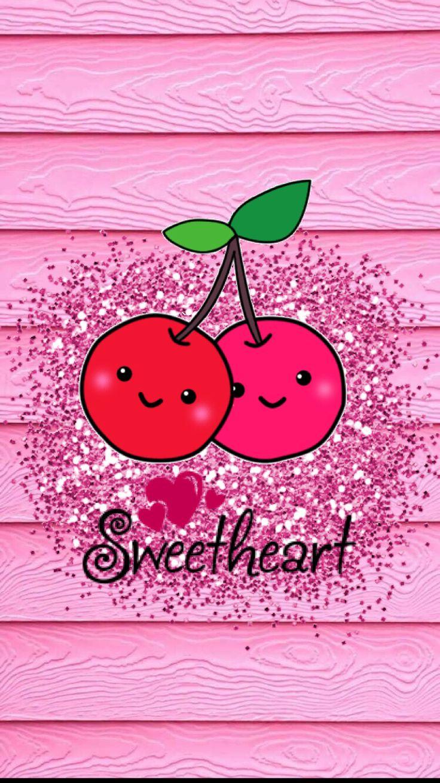 Wallpaper iphone keroppi - Sweet