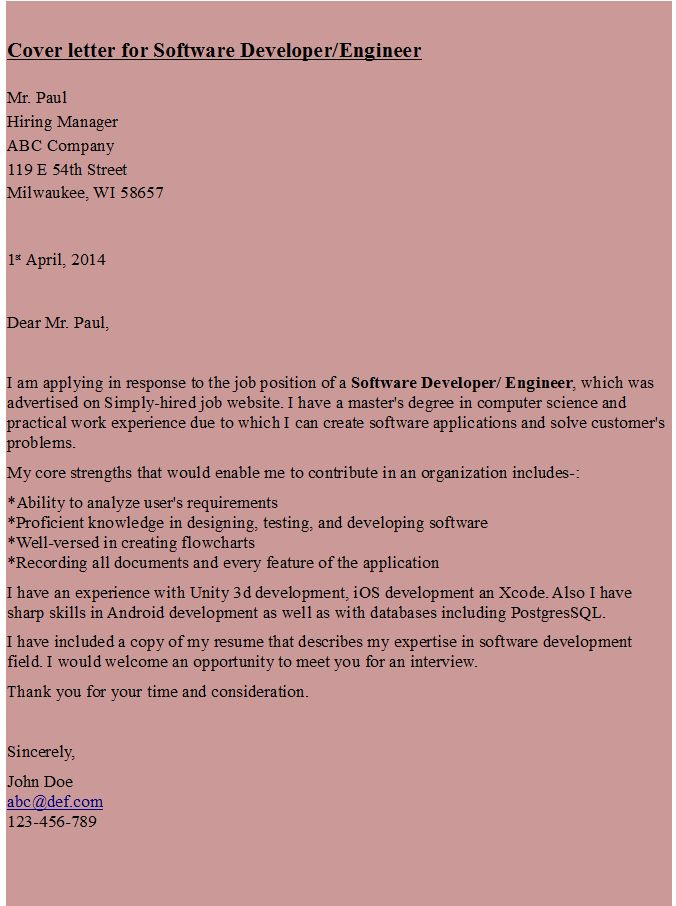 Freelance Resume Related Articles What Does Designation Mean On A