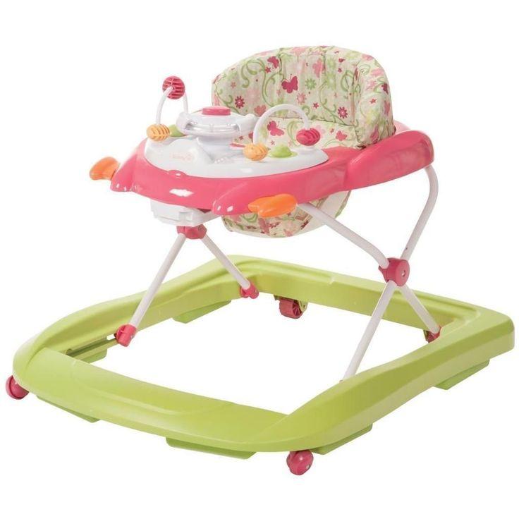39 best baby push along walker images on pinterest baby walkers toddler toys and wooden toys. Black Bedroom Furniture Sets. Home Design Ideas
