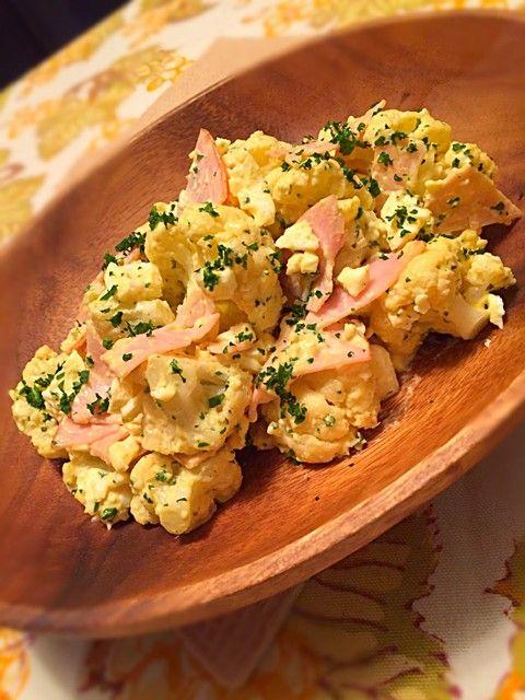 マンネリ解消には『マスタード』がおススメ☆大人のサラダレシピまとめ ... ごく普通の卵サラダも、マスタードが加わればピリリとした大人の味に♡ 朝のパンにサンドしても美味しそうなサラダですね!