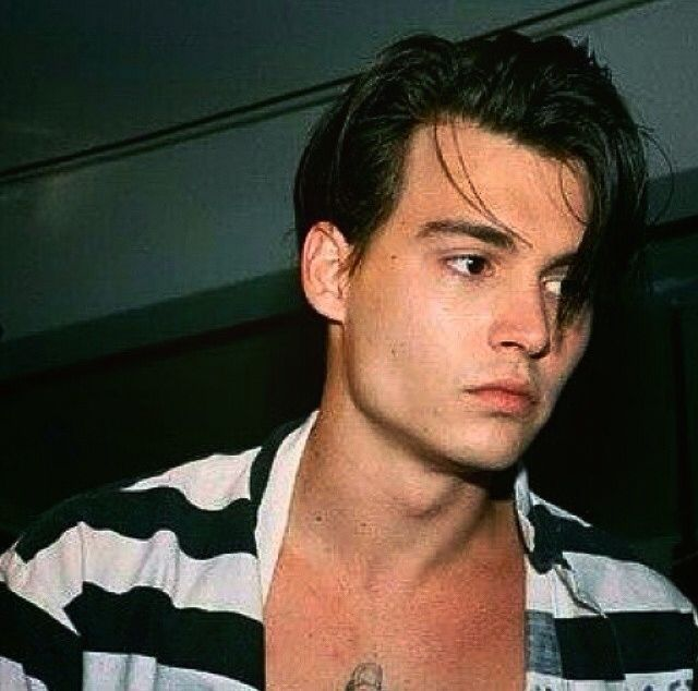 https://www.google.com.mx/search?q=young leonardo dicaprio