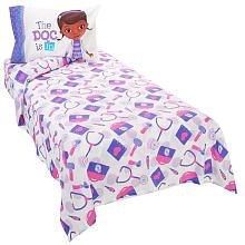 Set balenciaga Sheet McStuffins arena new Doc Twin