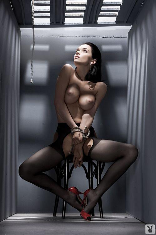 Teen japanese girl milky tits porn