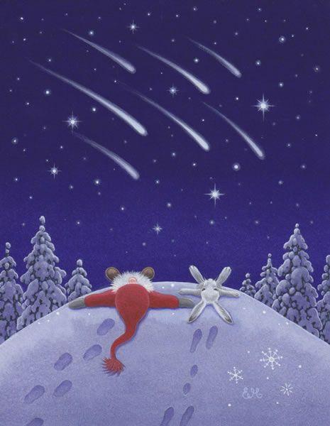 http://www.evamelhuish.com/images/gallery_800/christmas/new_christmas_08_Star%20gazing.jpg