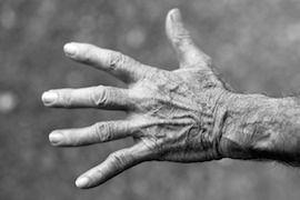 Pensione - Si al riscatto del congedo parentale cumulabile con la laurea