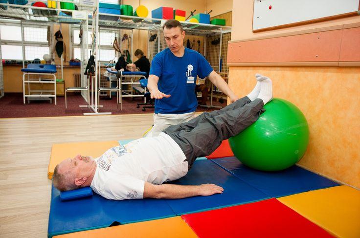 Rehabilitacja dorosłych  rehabilitacja kardiologiczna łódź, kriokomora łódź, rehabilitacja kardiologiczna, wady postawy łódź, rehabilitacja w łodzi, rehabilitacja neurologicznałódź, gimnastyka korekcyjna, rehabilitacja dzieci łódź, rehabilitacja łódź, vojta, ocena rozwoju łódź, rehabilitacja dzieci, ndt bobath łódź, warsztaty dla rodziców, echo serca