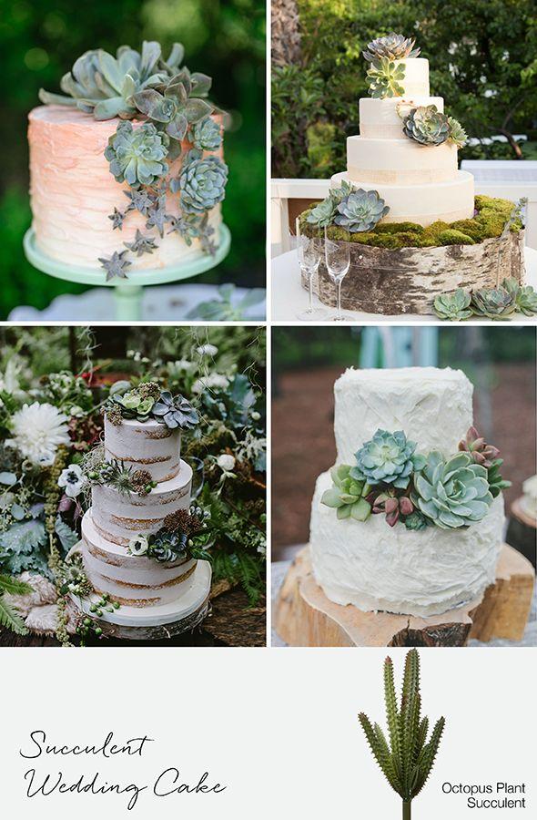 Native Flower Table Decorations Wedding Ideas