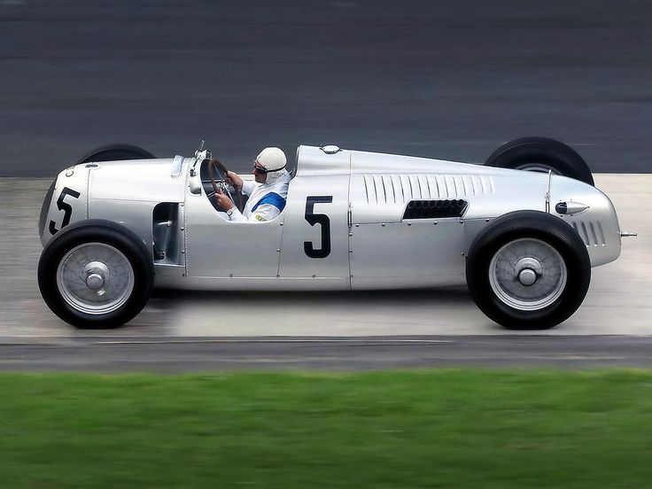 Best Race Cars Images On Pinterest Race Cars Vintage