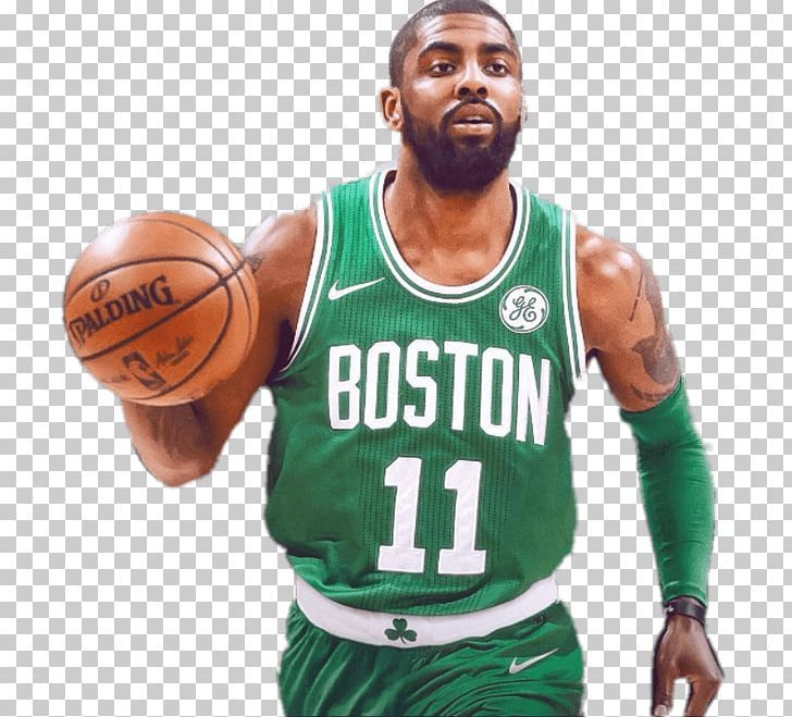 Kyrie Irving Boston Celtics Playing Png Celebrities Kyrie Irving Sports Celebrities Kyrie Irving Boston Celtics Kyrie