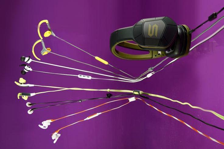 Best Earbuds for Runners http://www.runnersworld.com/electronics/best-earbuds-for-runners
