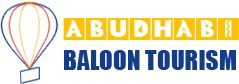 abudhabibaloontour.com helps you in the planning for your vacation at any part of this country providing you all kinds of important information required for your tour in terms of accommodation, transportation and food.