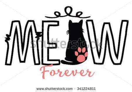 Cat ilustracji stockowych i animacji | Shutterstock