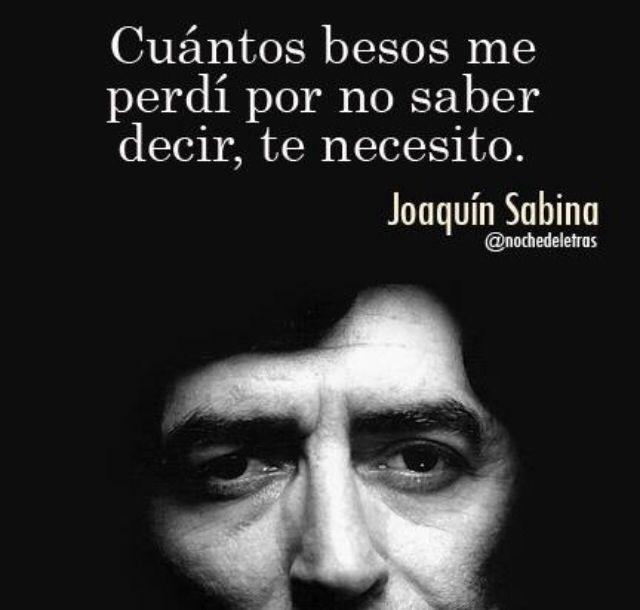 Cuántos besos. Julio Cortazar.