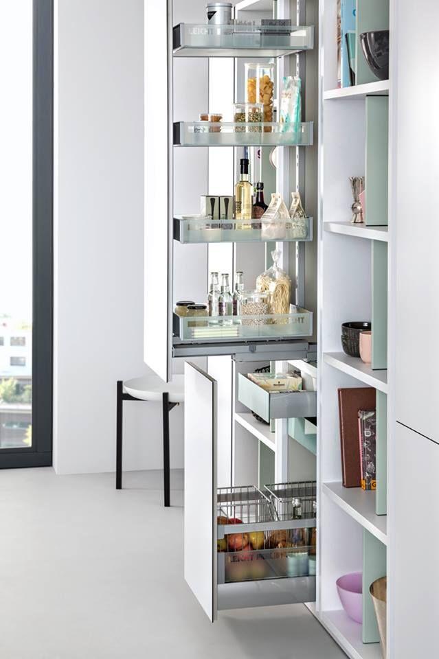 7 Best LARGO FG | IOS M Images On Pinterest | Modern Kitchens, Kitchen  Modern And Kitchen