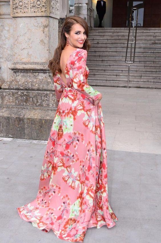 1202 best glam images on Pinterest | Rosie huntington whiteley, Red ...