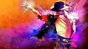 Image result for artwork on wall purple dance