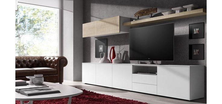 Muebles intermobel tu tienda de muebles en valencia for Muebles intermobel