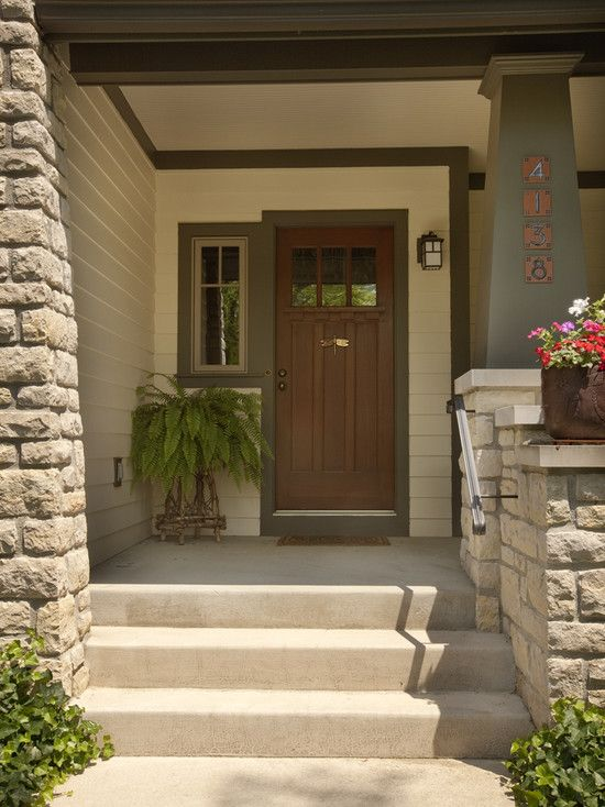 12 best Front entry doors images on Pinterest