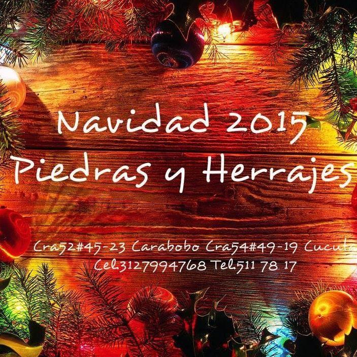Llámanos ó escríbenos: Tel.511 78 17 Cel.3127994768 Visitanos en Centro de Medellín: Cra 52 #45-23 Carabobo Cra 54 #49-19 Cucuta