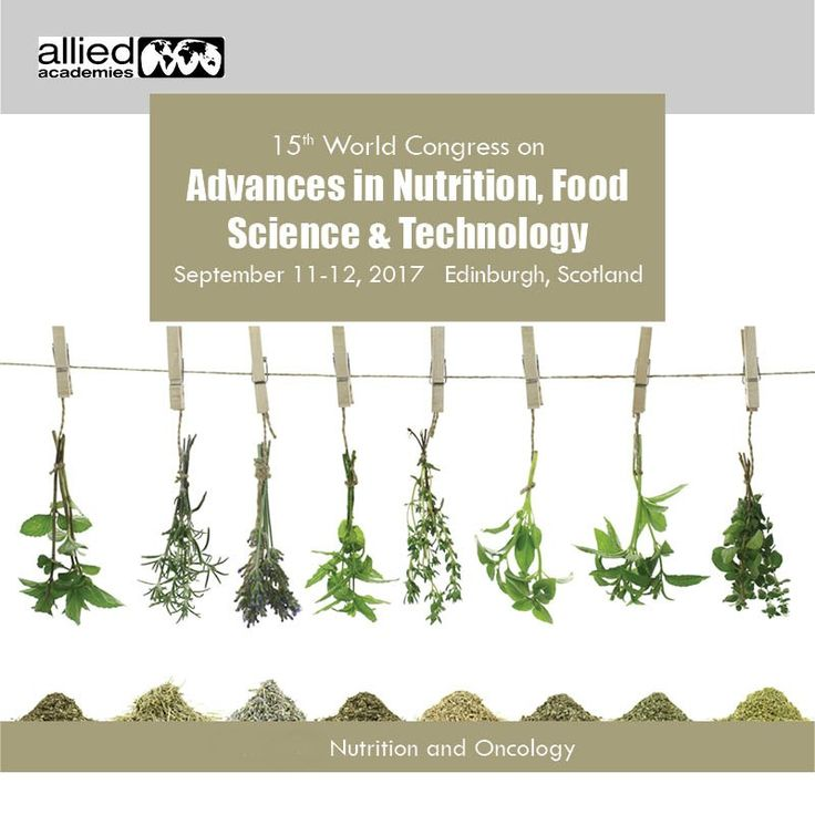 Nutrition and Oncology Nutritional epidemiology is continually developing as a consequence of the consummation of late studies, the collaboration with atomic and hereditary research, and the improvement of nourishment creation databases for #micronutrients and non-nutritive components in foods. Nutritional epidemiology is the investigation of the nutritional determinants of disease in human populations.